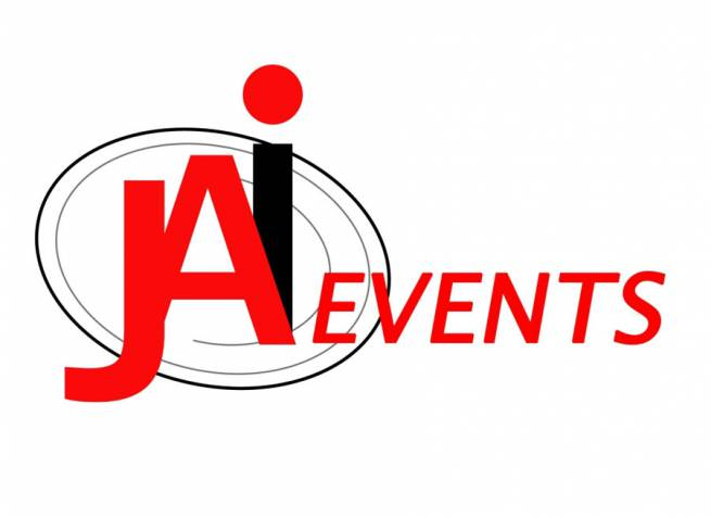 Jai  Events