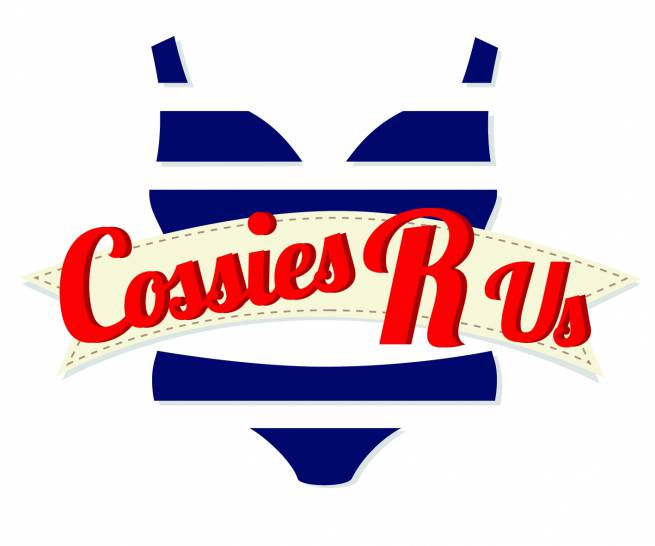 Cossies R Us