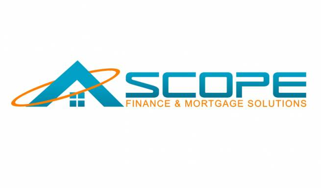 Scope Finance and Mortgage Solutions