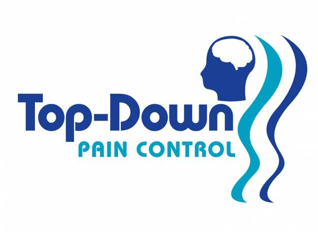 Top Down Pain Control