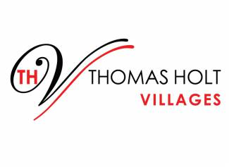 Thomas Holt Villages