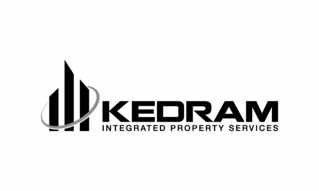Kedram Integrated Property Services