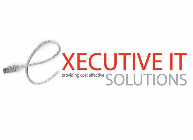 Executive IT Solutions