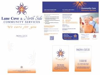 Lane Cove and North Side Community Services