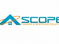 Scope Finance and ...