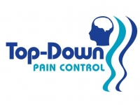 Top Down Pain ...